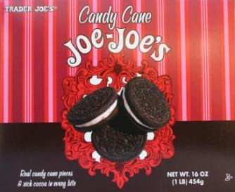 CandyCaneJoeJoes
